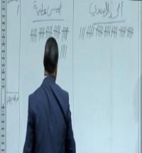 """أنباء عن دعم الملقي للصفدي.. وسر ورقة """"فضائية اليرموك"""""""