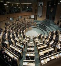 توقعات بعقد الدورة العادية لمجلس الأمة منتصف الشهر