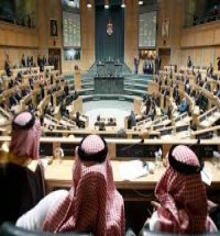 """النواب يتجنبون الشبهات في """"التقاعد المدني"""""""