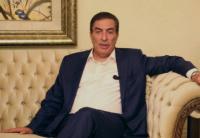 الطراونة: لا يستطيع أي أحد أن يجبر الأردن وفلسطين على قبول حل، ولدينا باع طويل في الدبلوماسية