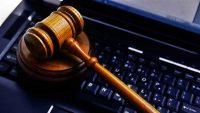 مرايا تنشر النص المعدل لقانون الجرائم الالكترونية